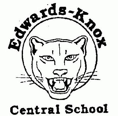 Edwards-Knox Central School Site