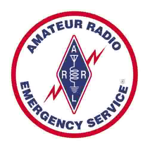 St. Lawrence County Amateur Radio Emergency Service
